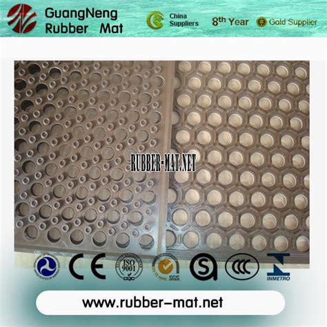 Chemicals In Mats by Anti Fatigue Chemical Resistant Rubber Floor Mats Qingdao