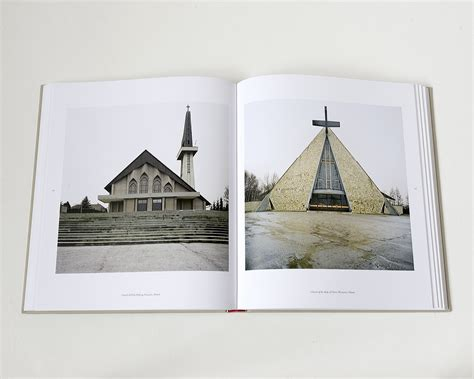 libro modern forms a subjective modern forms a subjective atlas of 20th century architecture elias redstone