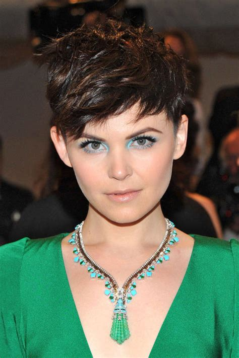2015 spring hair cut styles awesome pixie haircuts 2015 spring hairstyles 2017 hair