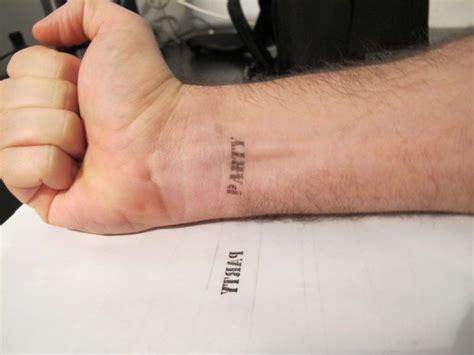temporary tattoo paper edmonton les 25 meilleures id 233 es de la cat 233 gorie temporary tattoo