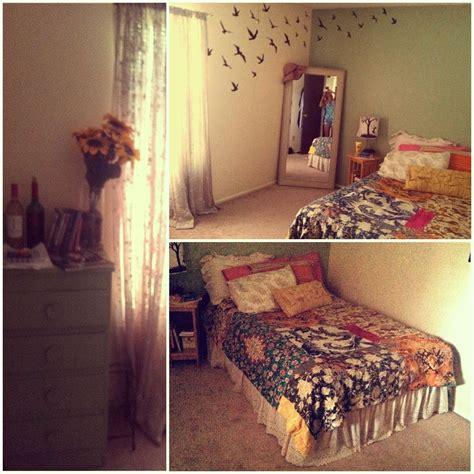 vintage hippie bedroom ideas  pinterest hippy bedroom indie bedroom  hippie