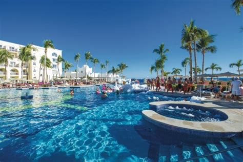 hotel cabo hotel riu palace cabo san lucas updated 2018 prices
