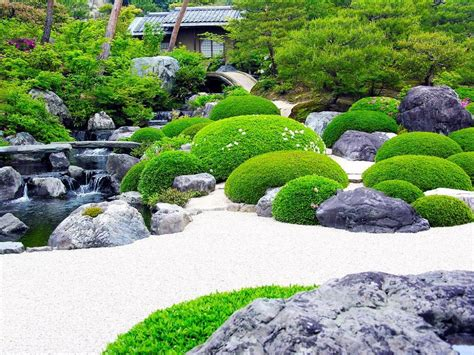 Landscape Ideas Japanese Garden Top Japanese Landscaping Garden Top Easy Backyard Garden