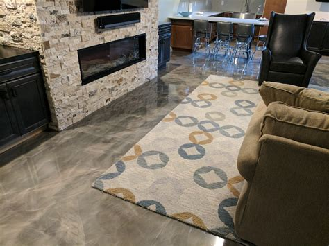 top 28 epoxy flooring albany ny epoxy flooring