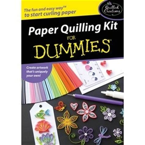 quilling books paper quilling book quilling