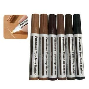 furniture touch   marker  repair wood floor