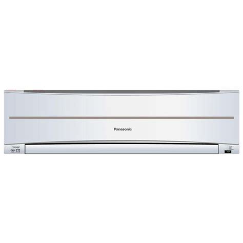 Ac Panasonic New panasonic 0 1 ton ac price 2018 models
