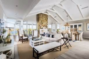 vaulted ceiling living room fabulous interior with cathedral ceiling or vaulted