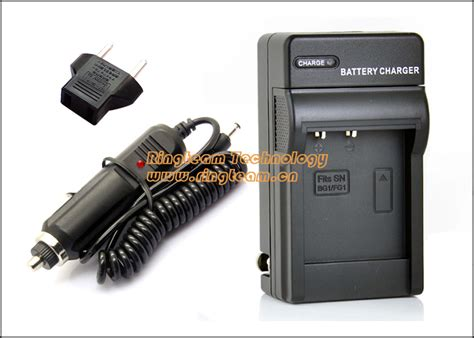 Baterai Sony Np Bg1 For Bc Csg by Csg Promotion Shop For Promotional Csg On Aliexpress