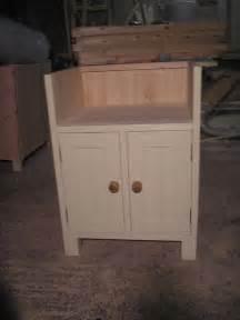 Kitchen Sink Units S L1000 Jpg