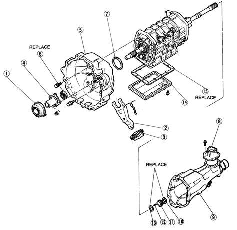 free download parts manuals 1988 mazda familia transmission control 1988 mazda b2600 wiring diagram wiring diagram schemes
