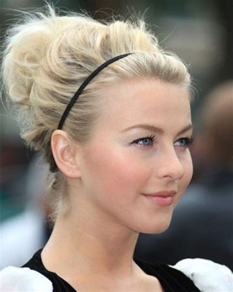 cute hairstyles work visor 25 best ideas about quick work hairstyles on pinterest