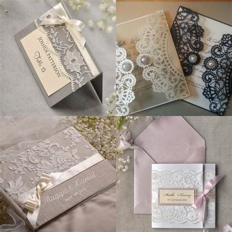 Gift Card Ideas For Wedding - wedding invitations cards ideas matik for
