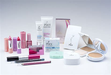 Pixy Foam Anti Acne 40g daftar harga produk pixy cosmetic terbaru 2017
