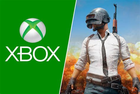 pubg xbox one x reddit pubg game news xbox one release date desert map update