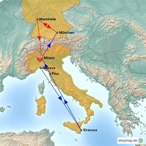karte deutschland italien deutschland italien daniela77 landkarte f 252 r