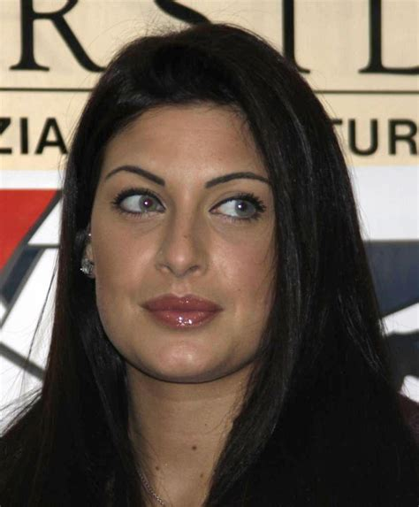 testa secca classify these italian models
