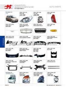 Hyundai Spare Parts For Hyundai I30 Spare Parts Page 81 Buy For Hyundai I30