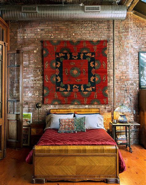 tapestry over bed moroccan bedrooms ideas photos decor and inspirations