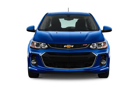 sonic chevrolet 2017 chevrolet sonic reviews and rating motor trend