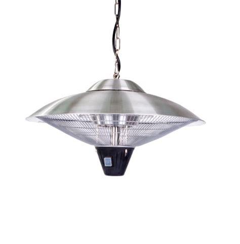 Lynx Lhem48 Ng 35000 Btu Ceiling Mount Natural Gas Gas Ceiling Heaters Patio