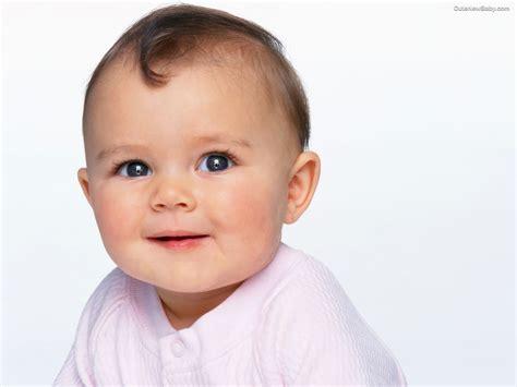 Baby Faced baby boy hd wallpaper cutenewbaby