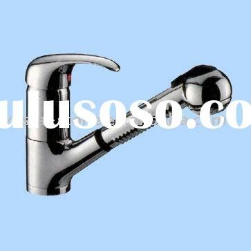 aqua touch faucet kitchen faucet aqua touch faucet