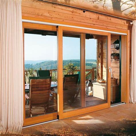 porte e finestre in legno prezzi prezzi finestre in legno finestre quanto costano le