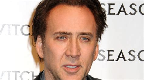 nicolas cage illuminati gaga illuminati nicolas cage hair is a bird