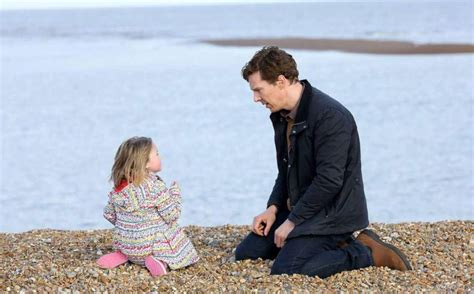 win a copy of the child in time starring benedict cumberbatch expired any good films