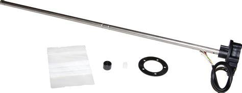 fuel level sensor capacitance fuel level sensor t ll140 fozmula