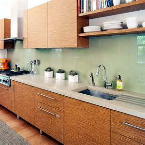 glass wall kitchen gallery for gt kitchen glass wall tiles
