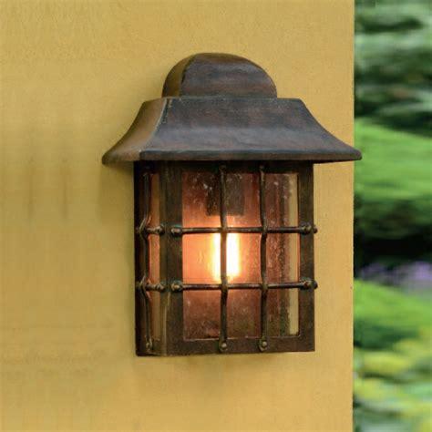 leuchten versand robers leuchten stilvolle au 223 enwandleuchte margit