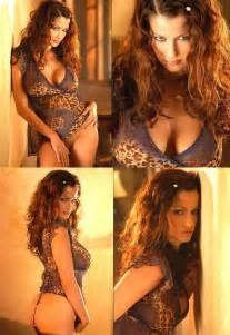 Erika Honstein Leaked Nude Photo
