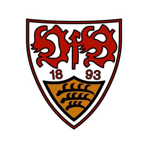 stuttgart logo vfb stuttgart 1960 vector logo eps logoeps com