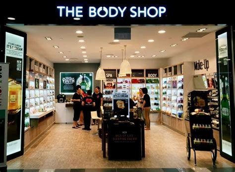 the body shop stores in singapore shopsinsg