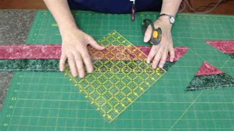 Youtube Tutorial Quilting | free strata star quilt pattern quotes