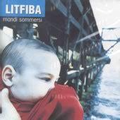 litfiba proibito testo litfiba discografia e testi