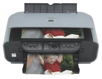 reset canon mp145 error e5 service tool cara reset printer canon mp145 dan mp160