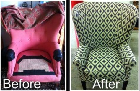 What Is The Average Cost Of Reupholstering A Sofa by How Much Does It Cost To Reupholster A Sofa
