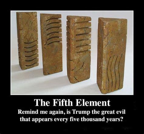Fifth Element Meme - my donald trump memes a candidate s arc
