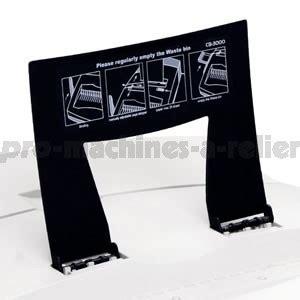Avega 2 Maxi Dsb 21 votre achat de machine 224 relier 233 lectrique cb 3000 dsb au
