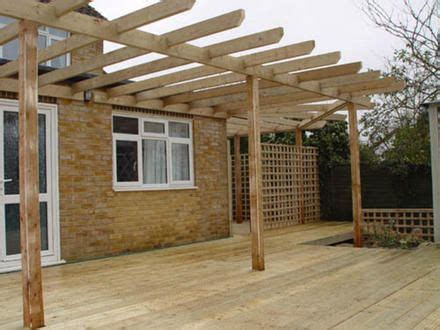 cobertizos simples cobertizos p 233 rgolas y terrazas de madera santiago