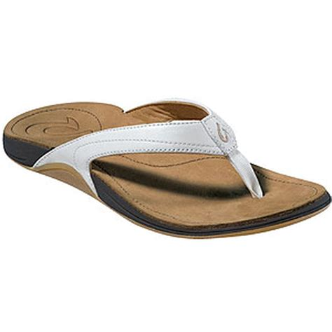 olukai sandals womens olukai kumu sandals s glenn