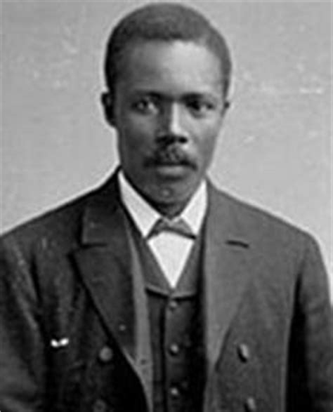 george crum inventor of the potato chip thefreegeorge