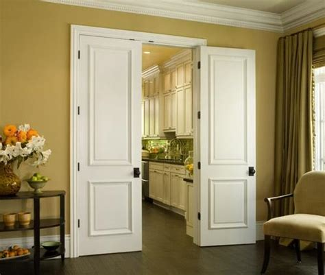 8 Ft Wide Interior French Doors 5 Photos 1bestdoor Org Wide Interior Doors