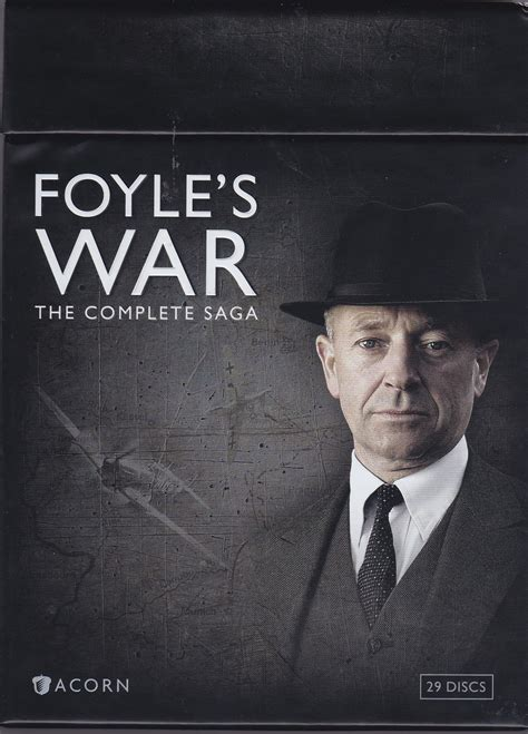 foyle s war season 10 100 foyle s war season 10 10 shows you need to on netflix this