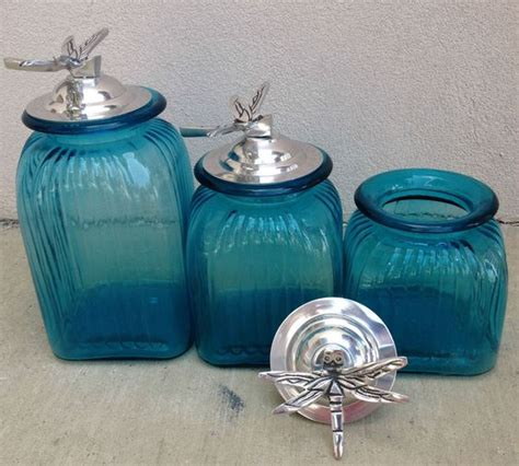 purple kitchen kanister sets canister sets canisters and flies on