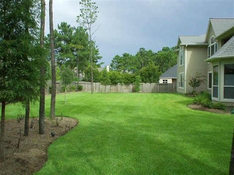 Must Have Big Backyard Home Ideas And Cool Big Backyard Ideas
