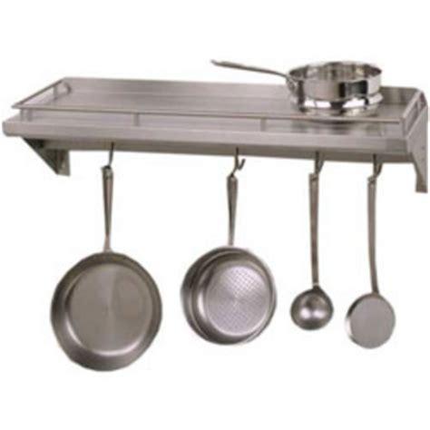 Commercial Pot Rack Pot Racks At Kitchen Accessories Unlimited